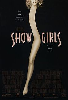 220px-showgirls_medium