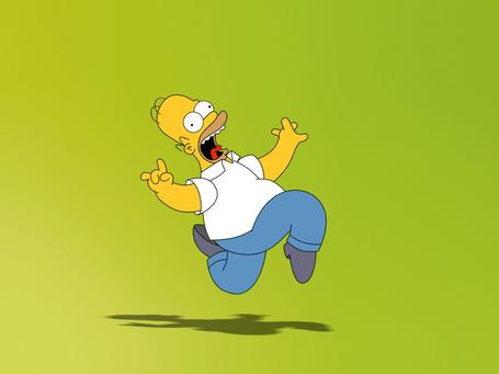 Homer-simpson-wallpaper-photo-1600_medium