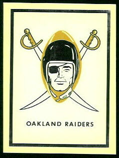 Raiders_logo_medium
