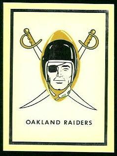 Raiders_logo_medium