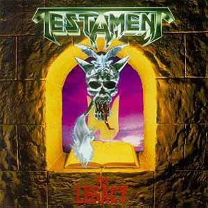 Testament_medium