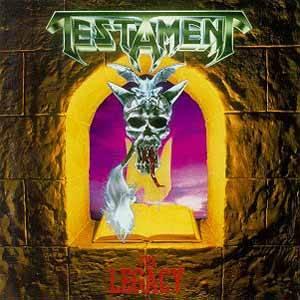 Testament_medium