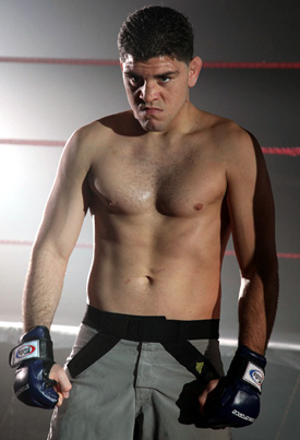 Nick-diaz-3_medium