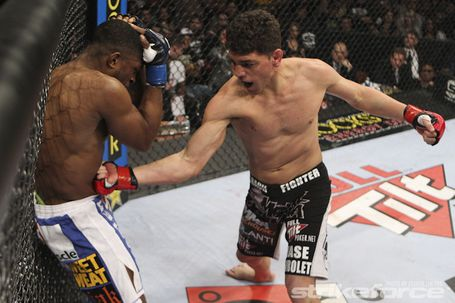 055_nick_diaz_vs_paul_daley_medium_medium