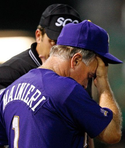 Paul-mainieri6jpg-546104d4e57a8f98_large_medium
