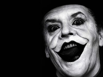 Jack_nicholson_joker_medium
