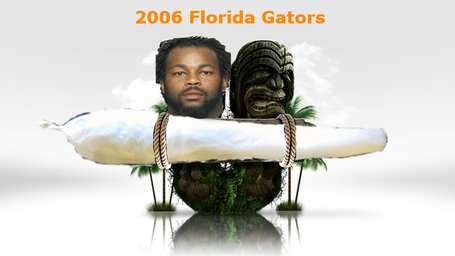 2006gatorsweedmarcustho_medium
