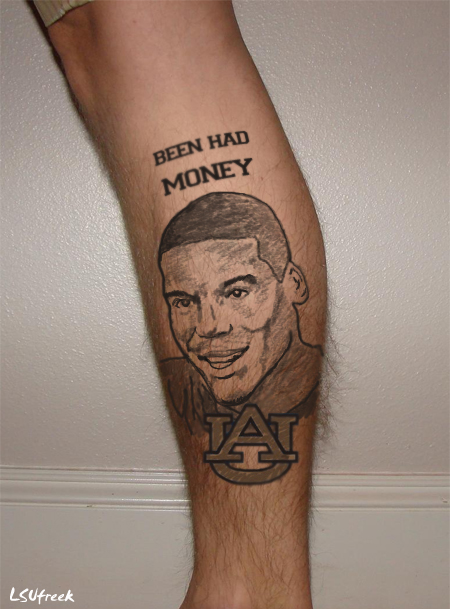 Cam_been_had_money_tat_medium