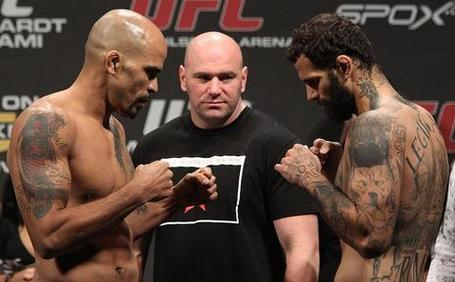 Ufc122weigh-in_medium