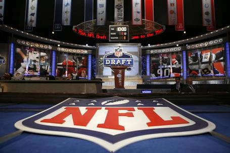 Nfl-draft-2010_medium