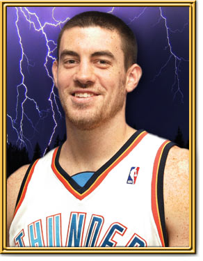 Nickcollison292px_medium