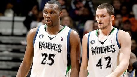 Al-jefferson-and-kevin-love_medium