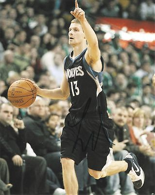 Luke-ridnour-signed-timberwolves-8x10-photo-w-coa_ac59bd76633d97b1345ec556970f142b_medium