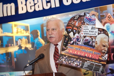 Coachschnellenberger_medium