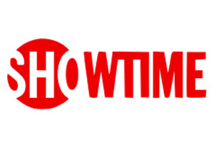 Showtime_logo_medium