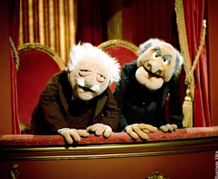 Statler_waldorf_medium