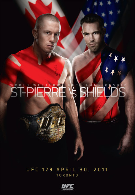 Ufc129_poster_02_medium_medium