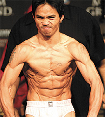Manny_pacquiao_medium