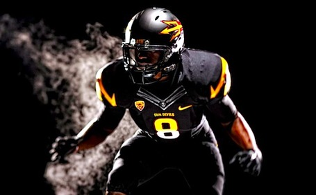 Azstate-black-uniforms_medium