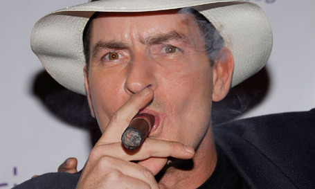 Charlie-sheen-007_medium