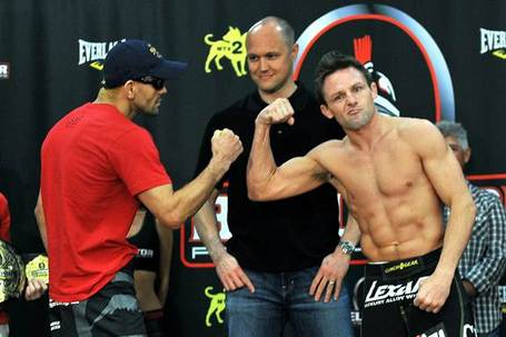 Bellator41w_medium