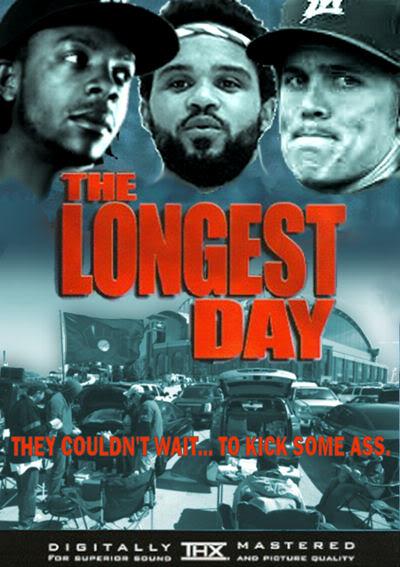 Longest-day_medium