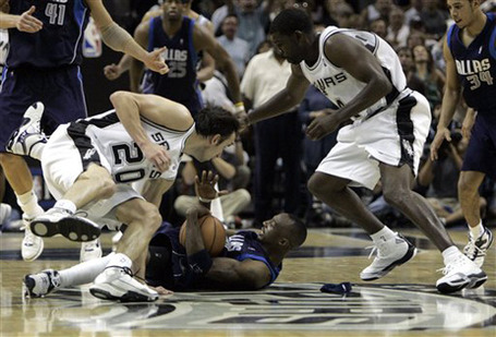 Rivalry-mavsspurs_medium