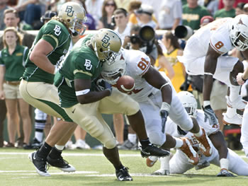 Sam-acho-texas-baylor_medium