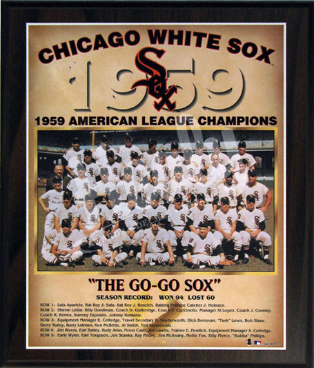 Chicago-white-sox-divisional-league-champions-team-plaque-3311638_medium