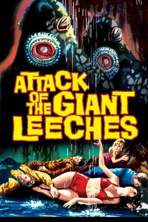 Attack-giant-leeches-poster_medium