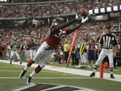National-football-league-2009-10-season-week-1-jerious-norwood-nfl-0910-wk1-00030md_medium
