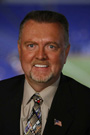 Broadcasters_min_blyleven_medium