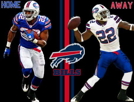 Bills-new-uniform-leak1_medium