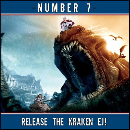 7-kraken_medium