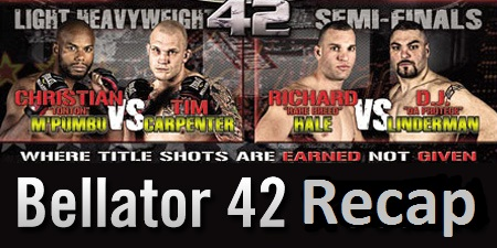 Bellator42res-1_medium_medium