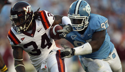 19817d1302022697-virginia-tech-rb-ryan-williams-accepts-invite-ryan-williams_medium