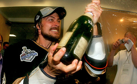 Teemu_medium