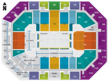 Seating_chart_medium_medium