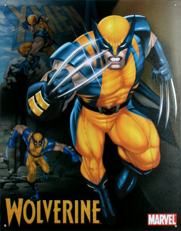 D1221marvel-wolverine-posters_medium