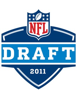 Nfl_draft_2011_this