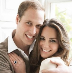 Prince_2bwilliam_2bkate_2bmiddleton_2broyal_2bwedding_2bdetails_2bupdate_2bporcelain_2bmade_2bin_2bchina_medium