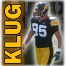 Klug-1_medium