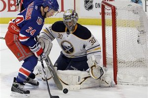 77060_sabres_rangers_hockey_medium