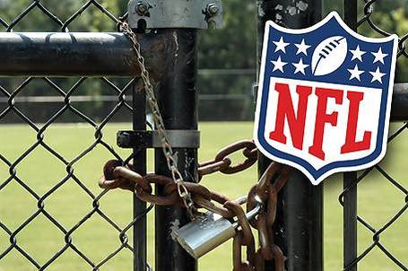 Nfl-lockout_medium