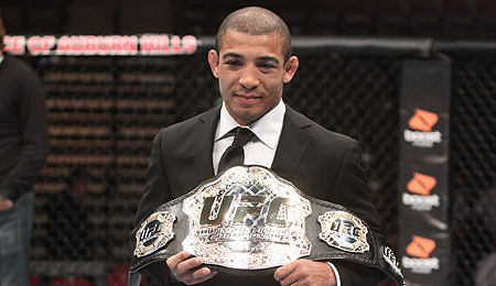 De065__jose-aldo-ufc-123-belt-450_medium