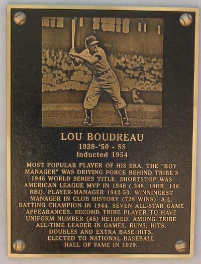 Lou-boudreau_medium