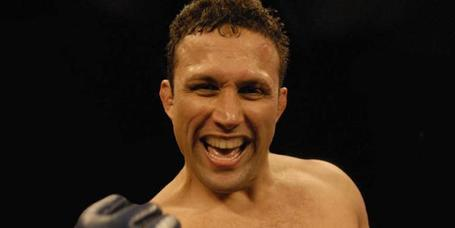 Renzo-gracie-600x300_medium