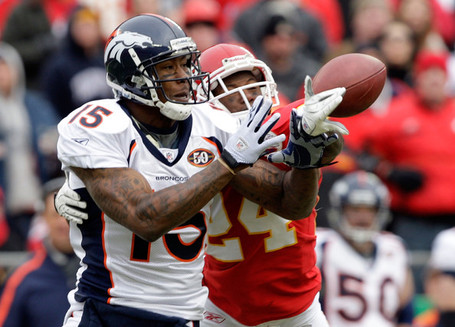 Denver_broncos_v_kansas_city_chiefs_etsmiv_6goql_medium