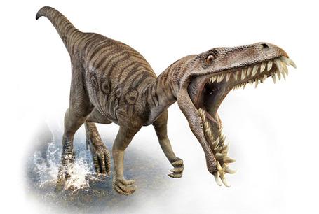 Dinosaurs1_medium
