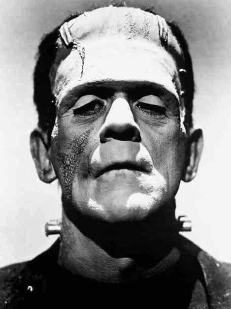 Frankenstein_monster_boris_karloff_medium